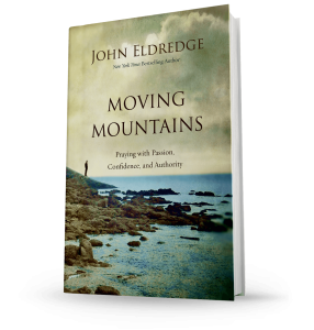 movingmountains-book-2x-min
