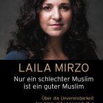 Cover Nur ein schlechter Muslim ist ein guter Muslim