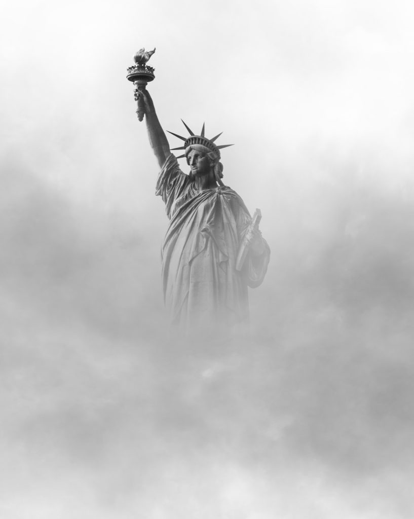 Symbolbild: Freiheit