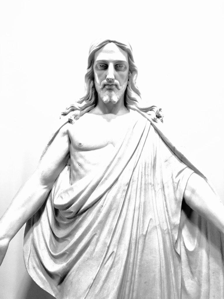 Symbolbild: Auferstehung